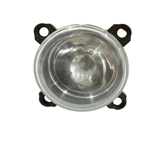 HC-B-3002 BUS HIGH BEAM LIGHT DIA100MM
