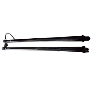 HC-B-48090 BUS VERTICAL DOUBLE PIPE WIPER ARM