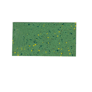HC-B-43051 BUS ACCESSORIES BUS CARPET