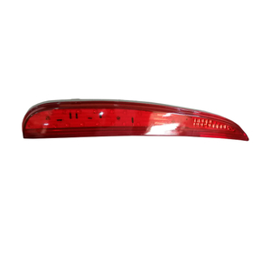 HC-B-23025 BUS PARTS REAR MARKER LAMP 286*40*45