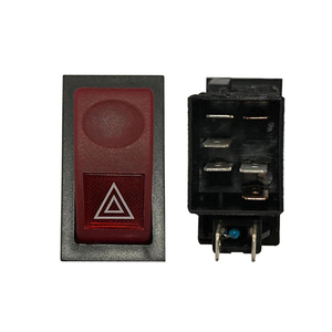 HC-B-54027 BUS UNIVERSAL SWITCH