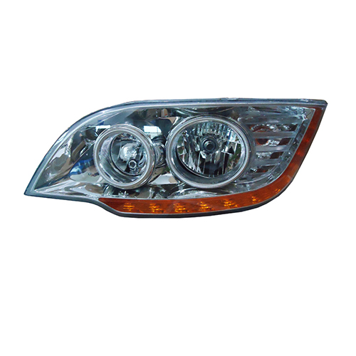 HC-B-1479 HEAD LAMP FOR YAXING6905