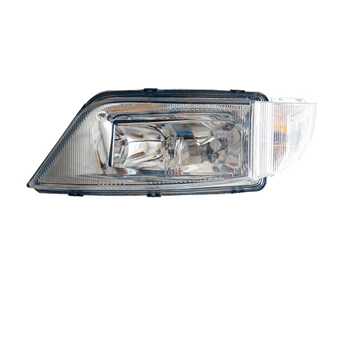 HC-B-1357 BUS AUTO PARTS COMBINED HEAD LAMP FOR YBL6120/T3/TRAVEGO