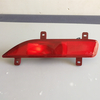 HC-B-26112 BUS REAR FOG LAMP