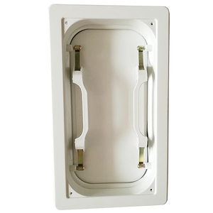 HC-B-7092 350 BUS SKYLIGHT