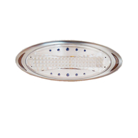 HC-B-15205 BUS LED TOP LAMP
