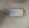 HC-B-20040 BUS COACH DOOR LOCK