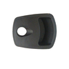 HC-B-10267 BUS SIMPLE LOCK BRACKET FOR MARCOPOLO