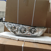 HC-B-1503 MARCOPOLO G7 BUS HEAD LAMP