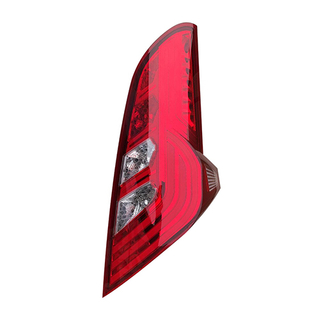 HC-B-2717 Indonesia Popular Bus Led Tail Lamp Rear Light New Style