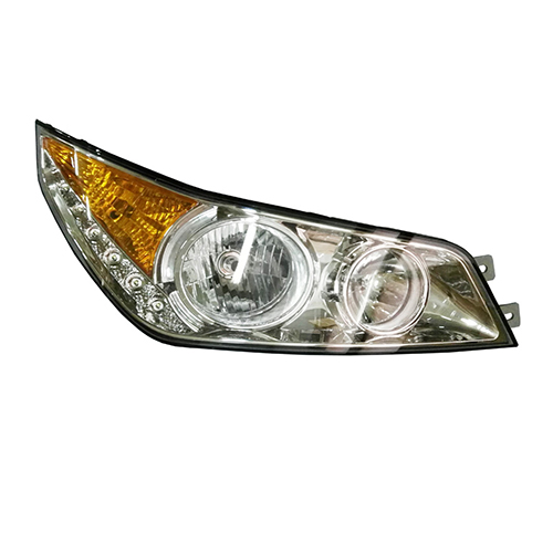 HC-B-1586 BUS LED HEAD LAMP BUS ACCESSORY