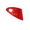 HC-B-2075 BUS AUTO LAMP REAR LIGHT