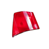HC-B-2248 auto bus rear light led rear lamp reflector for Kinglong