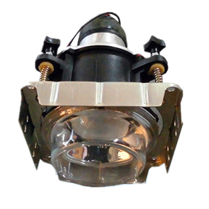 HC-B-3014 BUS HIGH BEAM DIA120 LAMP