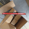 HC-B-9091 BUS HIGH BRAKE LAMP FOR MARCOPOLO G7
