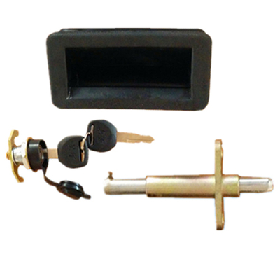 HC-B-10243 BUS LOCK ABS