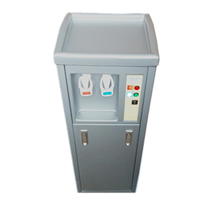 HC-B-44001 WATER DISPENSER 306*320*905MM