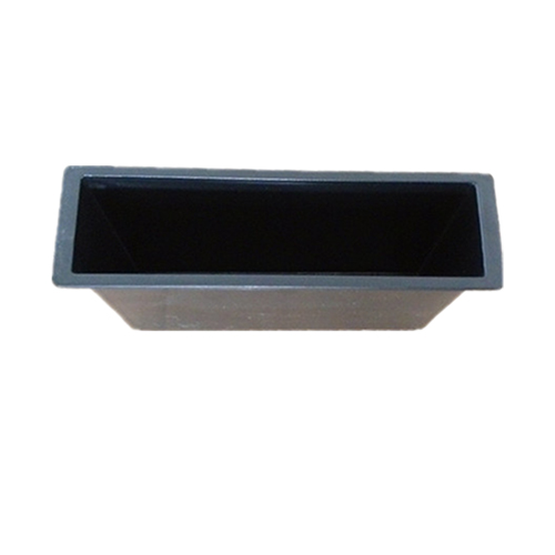 HC-B-16126 SUNDRIES HOLDER