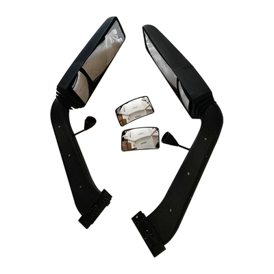 HC-B-11128-1 motorcycle outside rear view mirror bus parts manufacturer