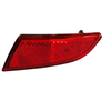 HC-B-32010 BUS REAR REFLECTOR