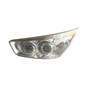 HC-B-1246 BUS HEAD LAMP 615*580