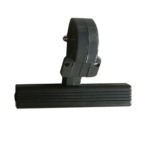 HC-B-16100 Bus Seat Foot Rest/Step