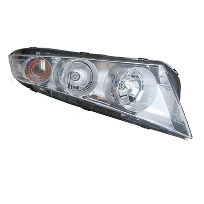 HC-B-1553 VOLARE FLY BUS HEAD LAMP FRONT LIGHT
