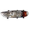 HC-B-1488 Bus Headlight/head Led Light Bus Auto Parts Bus Front Headlight for Marcopolo 680*200*60mm