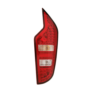 HC-B-2574 REAR LAMP FOR YUTONG
