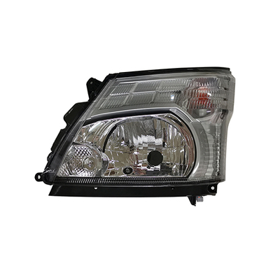 HC-T-4679 Auto Spare Parts Front Head Lamp Headlight
