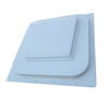 HC-B-7013 BUS 700E AUTO SAFE EXIT SKYLIGHT