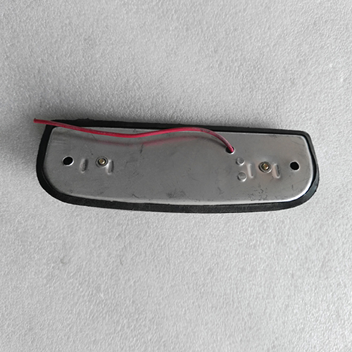 HC-B-28019 BUS LAMP DOOR LAMP