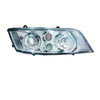 HC-B-1489 HEAD LAMP 640*240*70 FOR BUSSCAR MARTE