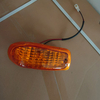 HC-B-14129 HYUNDAI CITY BUS SIDE LAMP
