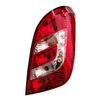HC-B-2284 JAC BUS 24V REAR LAMP