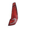 HC-B-2677-1 VOLVO COMIL BUS LED TAIL LAMP WITH FIBER