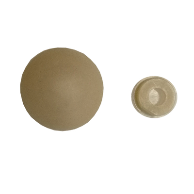 HC-B-12440 PLASTIC SNAP BUTTON FASTENER BUTTON DIA 21MM