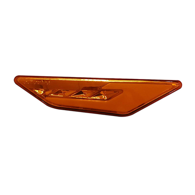 HC-B-37013 ADIPUTRO JETBUS 3 NEW SIDE DECORATION LAMP