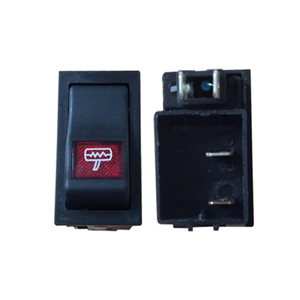 HC-B-54032 BUS SWITCH