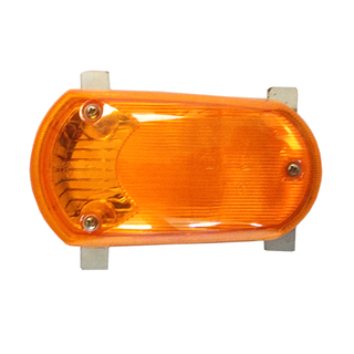HC-B-14019 BUS LAMP SIDE LAMP